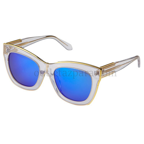 Irresistor 2 Techy Gözlük #Irresistor #2Techy #Gözlük