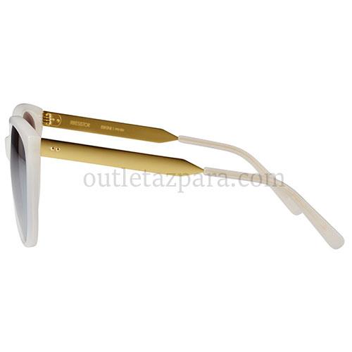 Irresistor Bikini Gözlük #Irresistor #Bikini #Gözlük