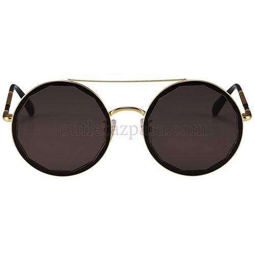 Irresistor Couture Gözlük #Irresistor #Coutue #Gözlük