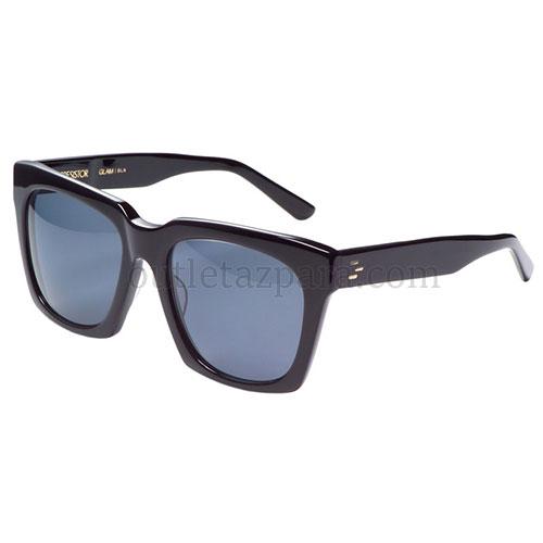 Irresistor Glam Gözlük #Irresistor #Glam #Gözlük