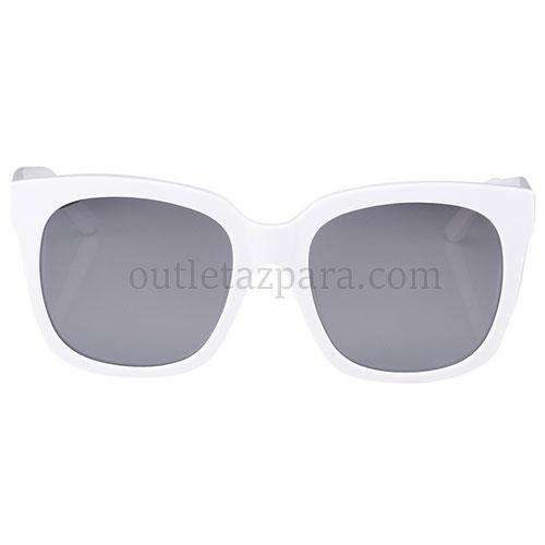 Irresistor Iotier Gözlük #Irresistor #Iotier #Gözlük