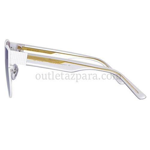 Irresistor Physical Gözlük #Irresistor #Physical #Gözlük