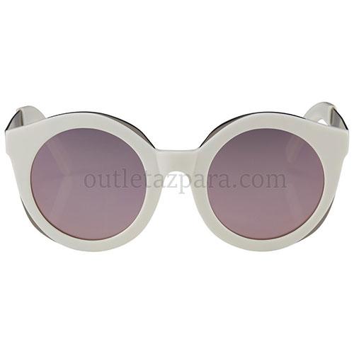 Irresistor Popstar Gözlük #Irresistor #Popstar #Gözlük