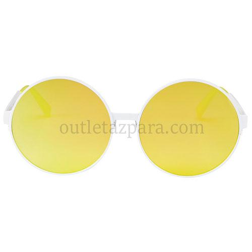 Irresistor Solar Gözlük #Irresistor #Solar #Gözlük