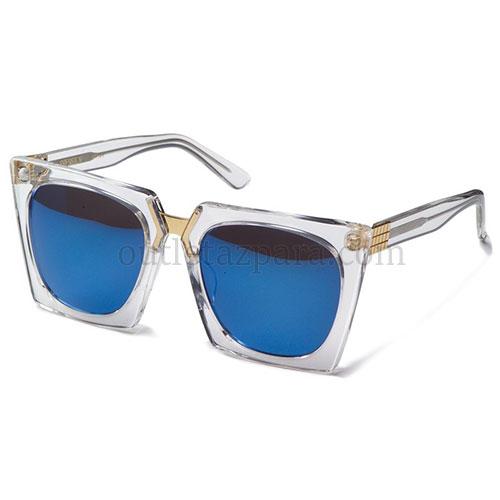 Irresistor Zip Gözlük #Irresistor #Zip #Gözlük