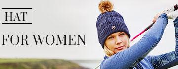 Kadın Bere Modelleri