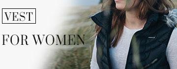 Kadın Yelek Modelleri