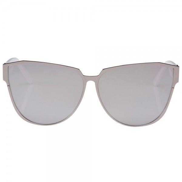Irresistor Gözlük - Physical