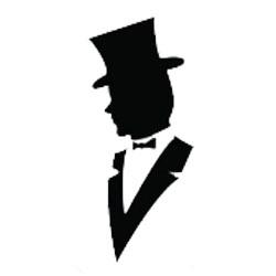 Dior Erkek Giyim