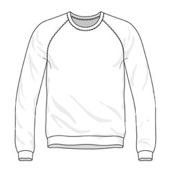 Dior Erkek Sweatshirt