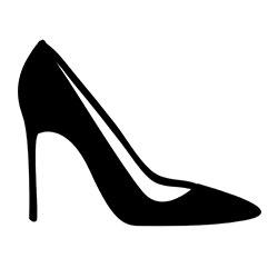 Dior Kadın Ayakkabı