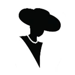 Dior Kadın Giyim