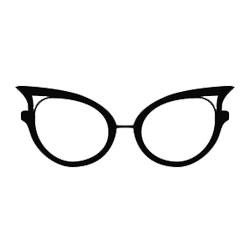 Kadın Güneş Gözlüğü