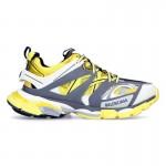 Balenciaga Sneakers Track Sarı