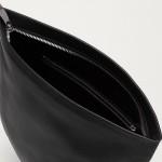 Bottega Veneta Bv Twist Çanta Kadın Siyah