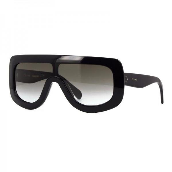 Celine Adale Gözlük Siyah Güneş Gözlüğü
