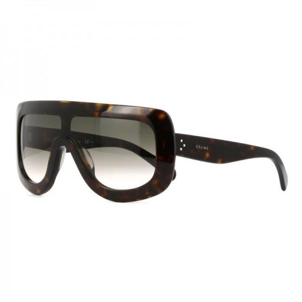 Celine Adale Gözlük Tortoise Güneş Gözlüğü