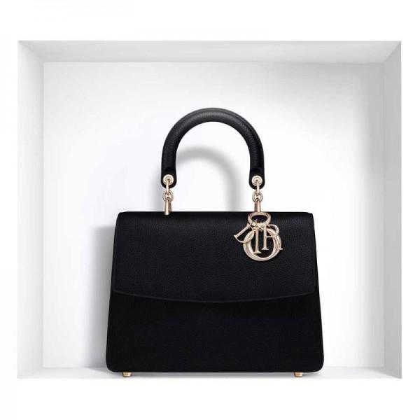 Dior Be Dior Çanta Siyah Kadın