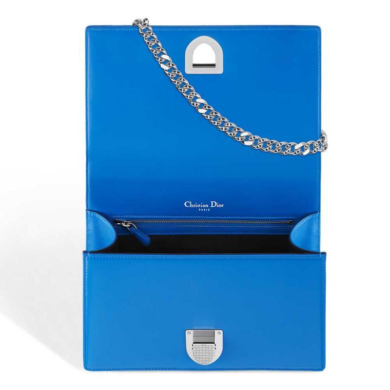 2870e0fbd5ac3 Dior Diorama Çanta Mavi Kadın - Outlet Azpara