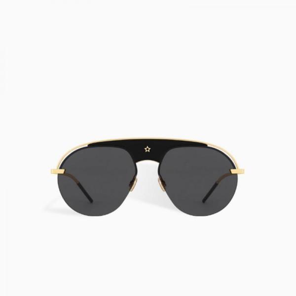Dior Dio(R)Evolution Gözlük Siyah Güneş Gözlüğü
