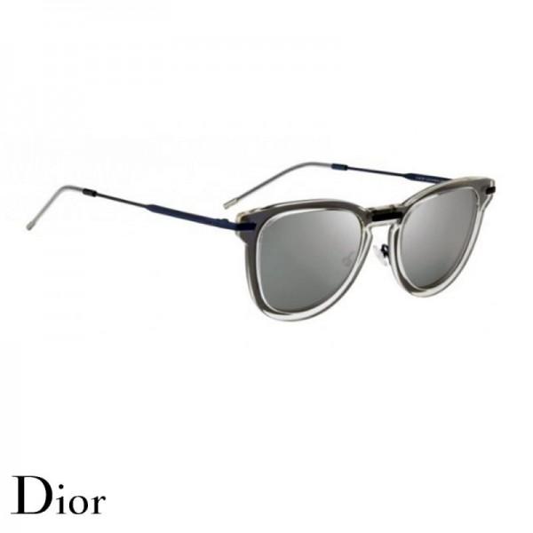 Dior Homme Gözlük Black Güneş Gözlüğü