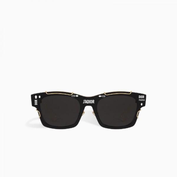 Dior J'adior Gözlük Siyah Güneş Gözlüğü