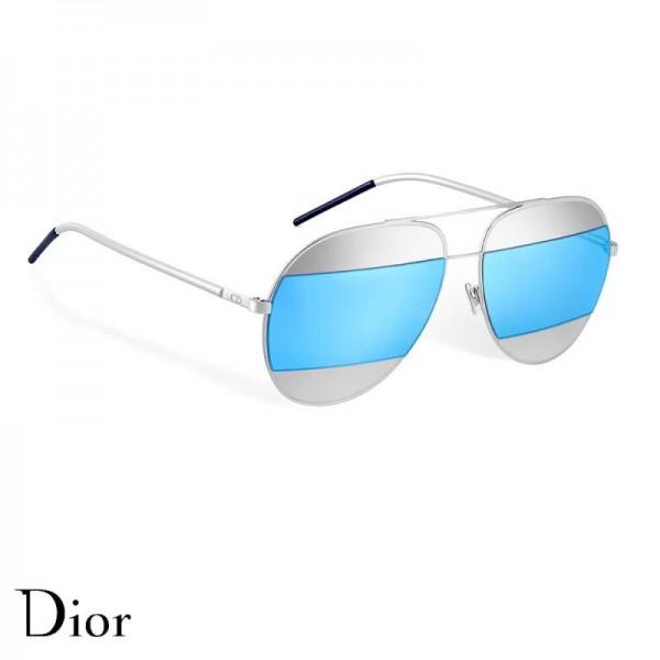Dior Split Gözlük Ocean Güneş Gözlüğü