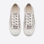 Dior Walkn Ayakkabı Gri