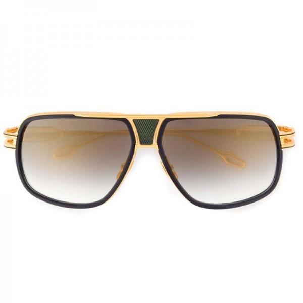 Dita Grandmaster Gözlük Sarı Güneş Gözlüğü