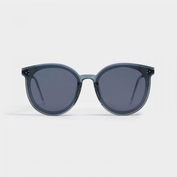 Gentle Monster Jack Gözlük Güneş Gözlüğü Mavi