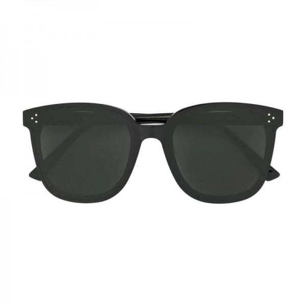 Gentle Monster Jack Gözlük Güneş Gözlüğü Siyah