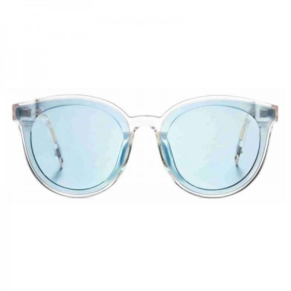 Gentle Monster Peter Gözlük Güneş Gözlüğü Mavi