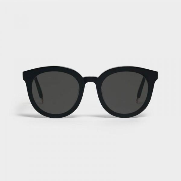 Gentle Monster Peter Gözlük Güneş Gözlüğü Siyah