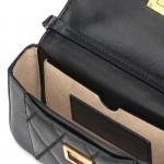 Givenchy Mini Çanta Kadın Siyah