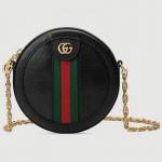 Gucci Ophidia Çanta Kadın Siyah