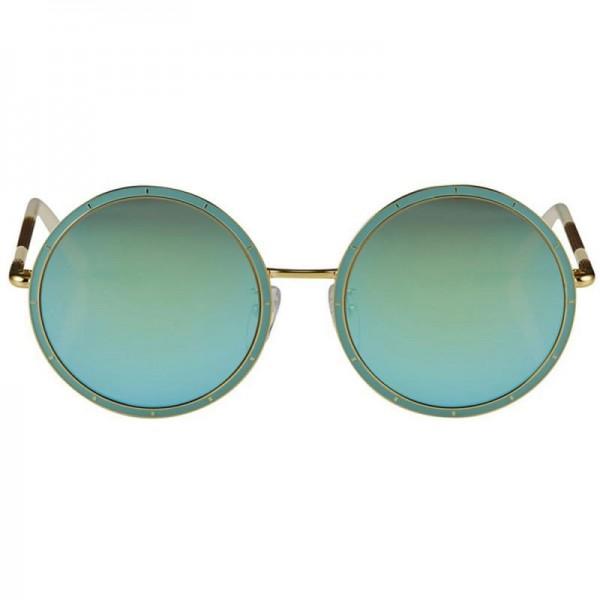 Irresistor Envuillgu Gözlük A.mavi Güneş Gözlüğü