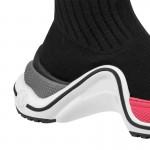 Louis Vuitton Archlight Boot Ayakkabı Kadın Siyah