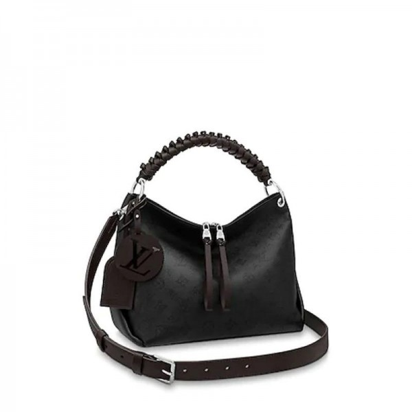 Louis Vuitton Maida Çanta Kadın Siyah