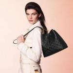 Louis Vuitton Neonoe Çanta Kadın Siyah