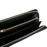 Louis Vuitton Retro Cüzdan Kahverengi Kadın