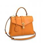 Louis Vuitton Rose Çanta Kadın Turuncu