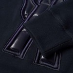 Moncler Grenoble Sweatshirt Lacivert Erkek