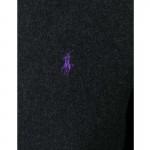 Ralph Lauren Polo Sweatshirt Siyah Erkek