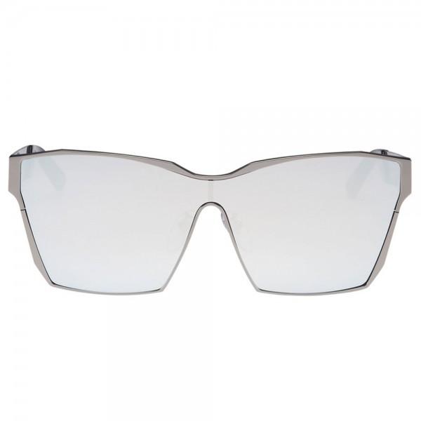 Irresistor Gözlük - Lambda