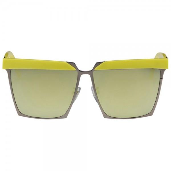 Irresistor Gözlük - Rave