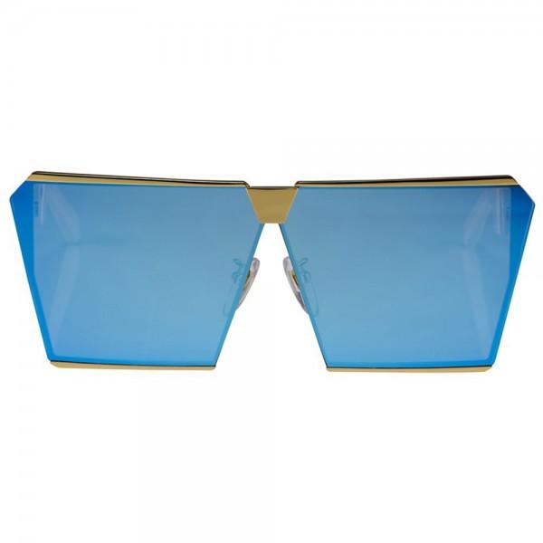 Irresistor Gözlük - Stardust
