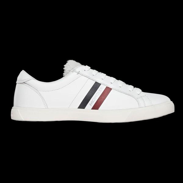 Moncler Erkek Ayakkabı La Monaco