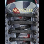 Moncler Trainers Ayakkabı Erkek