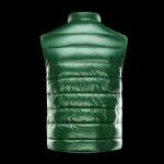 Moncler Yelek Gui - Açık Yeşil