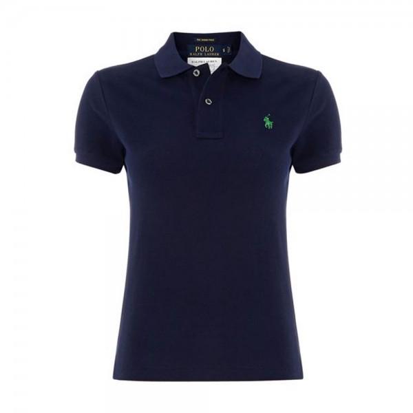 Polo Ralph Lauren Lacivert T-Shirt